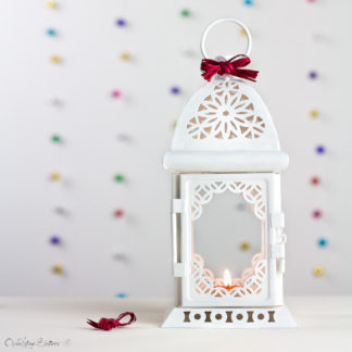 Unique Gifts for Her, White Lantern, Moroccan Candle Holder, Wedding Lanterns, Bridesmaid gifts, Birthday party